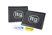 ITG ProFilter Performance Air Filter WB-280