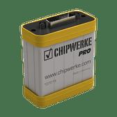 CHIPWERKE Pro Audi A3 2.0 TFSI (8P) Pro Chip Tuning Piggyback