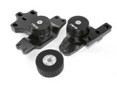 REVO MQB Full Mount Kit