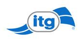 ITG ProFilter Performance Air Filter HMP-733