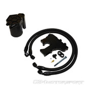 Catch Can Kit, 8J/8P Audi TT/A3 & MkV/MkVI Volkswagen GTI/GLI 2.0 TSI