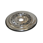 Flywheel, B5 and B6 A4 1.8T for Tilton Clutch