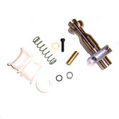 012/016/01E Short Shift Kit, Audi 4000/5000/200 Quattro, UrQuattro, C4 Audi UrS4/UrS6