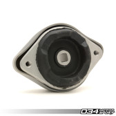 Transmission Mount, Density Line, B5/C5 Audi A4/S4/RS4 & A6/S6/Allroad