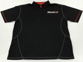 Milltek Sport Deluxe Polo Shirt