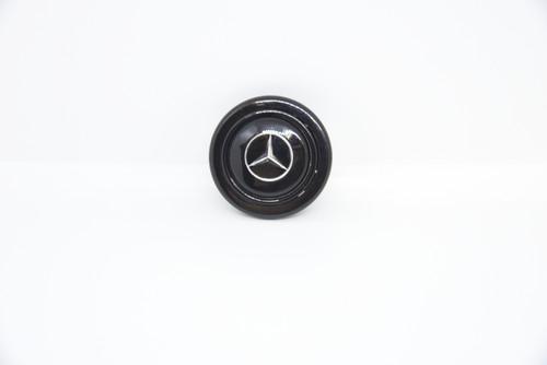 Small Emblem