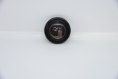 MOMO Gritti Steering Wheel Cap
