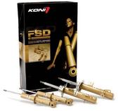 FSD Shock Kit (Part #2100-4013)