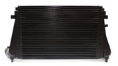 REVO MQB Intercooler