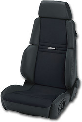 RECARO Orthoped