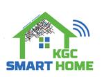 logo-smarthome.png