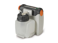 Drive 7310PR-D Suction Pump VacuAide Portable