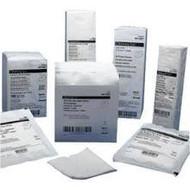 """DERMACEA Non-Sterile NON-WOVEN 4""""X4"""" GAUZE 4-PLY SPONGE PKG/200 (CS10) (MDT-441402)"""