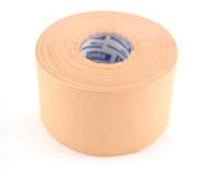 Tape Leukotape P 3.8cm x 13.7m (7616800)