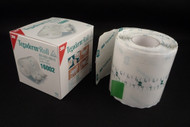 "3M Tegaderm Transparent Film Roll 2"" x 11yd (3M-16002)"