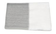 """Smith & Nephew 66800563 DURAFIBER Gelling Fiber Dressing 3/4"""" x 17-3/4"""" (2CM X 45CM) BX/5"""