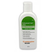 SECURA PROFESSIONAL CARE Lotion, SIZE 360ML Bottle (SN-80236)