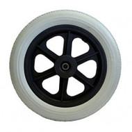 Drive 10215RW Rear Wheel