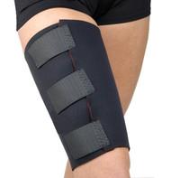 Thigh Wrap Coolprene XS-XXL (54C)