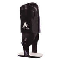 Active Ankle Trainer II Black S-L (74B) (OA-74B)