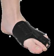 Hammer Toe Splint Regular & Wide (181)