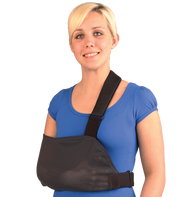 Active SA Sling (Shoulder/Arm Immobilizer) Sling S-L (531)