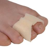 Toe Splint Universal (829)