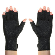 Swede-O Arthritic Glove Black XS-XL (5185)