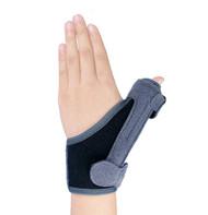 Dynamic Thumb Lacer S-L (5567) (OA-5567)