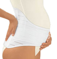 BORT Pregnancy (Maternity) Back Support Brace #0, #1, #2 (104620) (OA-104620)