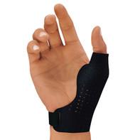 BORT Thumb Orthosis Blue S-XL (105400)