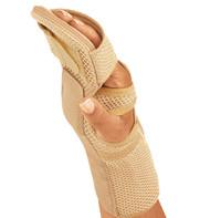 BORT Wrist Brace w/Finger Extension