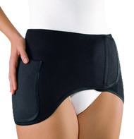BORT Stabilo Hip Protector S-XXL