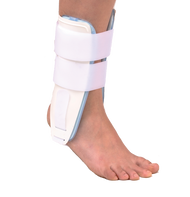 Air Cushion Ankle Support Small (16-0030)