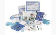 Medical Action Industries 61104 SUTURE REMOVAL KIT 50/Case