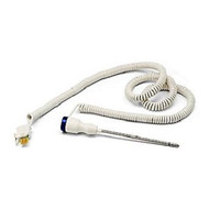 Welch Allyn 02678-100 ORAL PROBE 9FT FOR SPOT 420