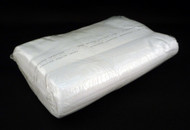 """Prevail DW-501X Wipe Dry 12.4"""" x 10"""""""