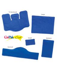 "Core Products ACC-533 Dual Comfort CorPak 6""x20"" SP 10/Case"