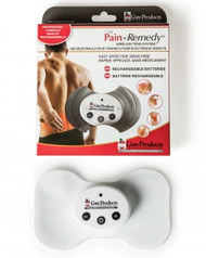 Core Pain Remedy TENS (ELT-2700)