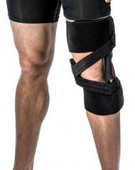 Trident Osteoarthritis Knee Brace (OSFM) (KNE-6443)