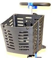 FOLDING BASKET (for Transformer and the Mobie Plus)
