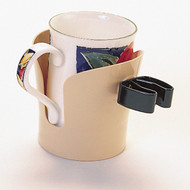 Drive Medical 6502 Wheelchair Cup Holder