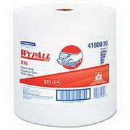 """KIMBERLY CLARK WYPALL L30 WIPER 12.5"""" X 14.4"""" PK/90 (KC 05812)"""