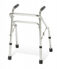 Medline G07751 GUARDIAN Pediatric Walker,TYKE