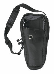 Medline HCSM6BAG6 CYLINDER BAG,SHOULDER STYLE FOR M6CY CS 6/CS