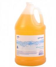 Medline MSC098305 Skintegrity Shampoo Body Wash CS 4/CS