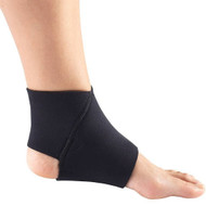 Champion C-217-XL Figure-8 Neoprene Ankle Support X-Large