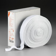 """3M-MS02 STOCKINETTE ORTHOPEDIC 1-PLY NON STERILE POLYESTER BLEND 2"""" X25YDS BX/1"""
