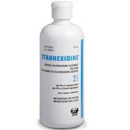 Stanhexidine 450 ml bottle 432-L0000009