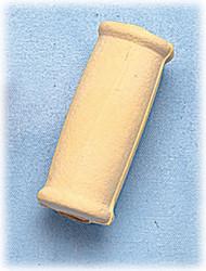 AMG 725-150 CRUTCH HAND GRIPS, CLOSED PAIR/1